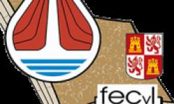 Federacion-Castellana-Leonesa-de-Espeleogia