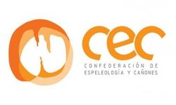 CEC_v1.ai
