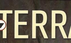 Logo Periódico Subterránea