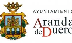 Logo del Ayuntamiento de Aranda de Duero